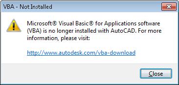 ace utilities 64 bit keygen download
