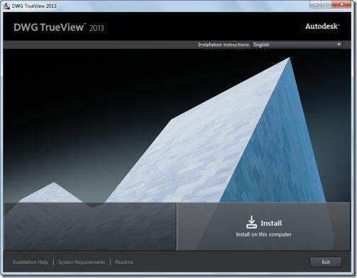 Autodesk Truview 2013