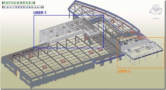 2011 autodesk revit architecture 2014   Abiliti