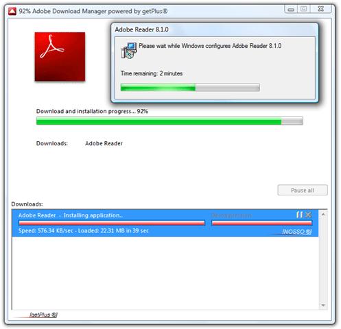 Download Adobe Photoshop Reader Free