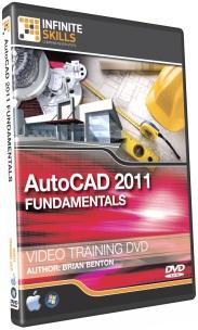 Autocad videos cadvideotutor cad video tutorials.