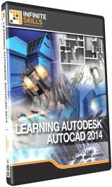 Beginners AutoCAD 2014 Training Video