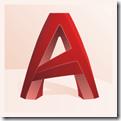 AutoCAD 2017 logo