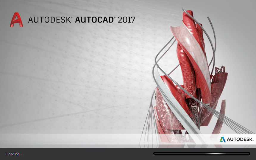 Jtb World Blog Autocad 2017 Is Here