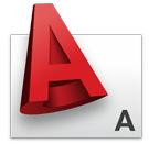 AutoCAD Architecture 2009