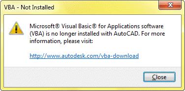autocad 2010 keygen only download