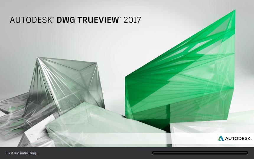 JTB World Blog: Autodesk DWG TrueView 2017