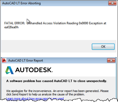 Autocad 2014 serial number