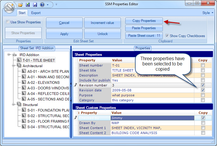 Autocad Lisp Copy To Clipboard Fail - freedomcompaniesjpw