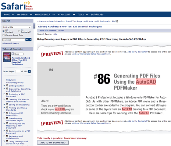 pdfmaker adobe acrobat 8 professional serial number