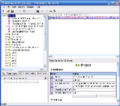 XML Marker