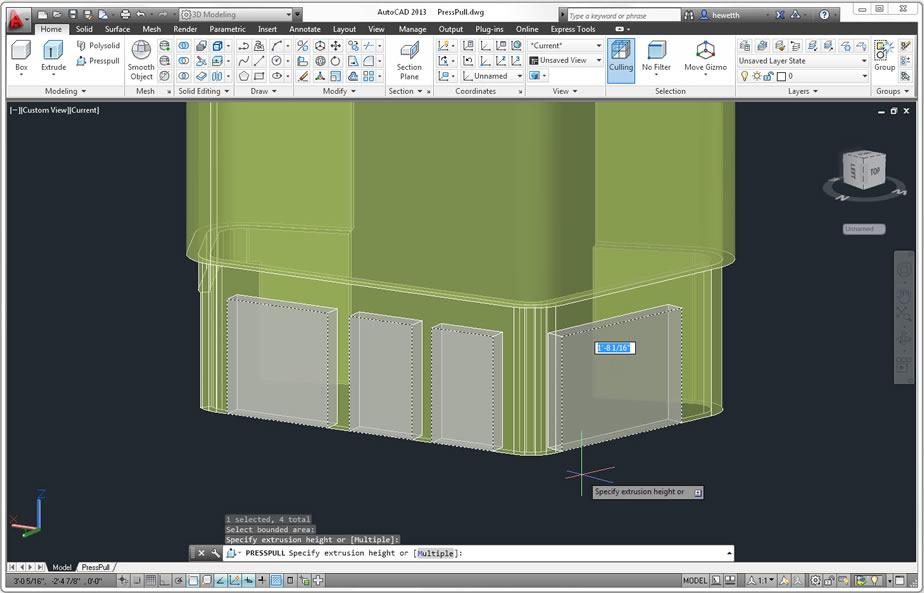download keygen civil 3d 2013 64 bits