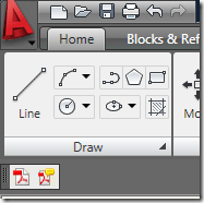 Acrobat PDFMaker 8.0