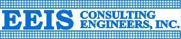EEIS Consulting Engineers