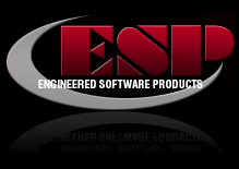 Engineered Software Products, Inc.