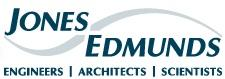 Jones Edmunds & Associates