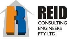REID CONSULTING ENGINEERS PTY LTD