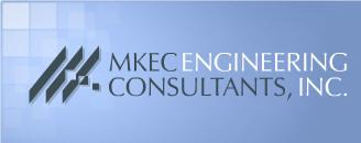 MKEC Engineering