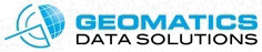 Geomatics Data Solutions