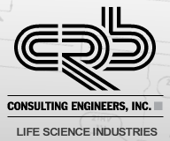 CRB Consulting Engineers, Inc.