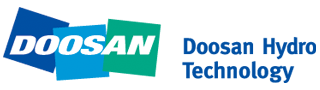 Doosan Hydro Technology, Inc.