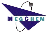 MegChem - Engineering and Drafting services