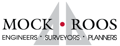 Mock, Roos & Associates, Inc.