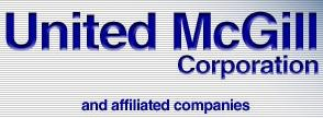 United McGill Corporation